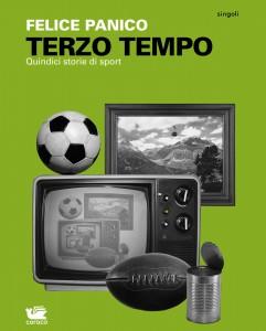 TERZO_TEMPO-chronicalibri