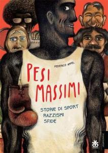 pesi-massimi_sinnos_chronicalibri
