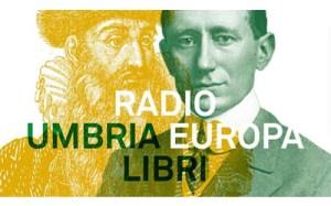 umbrialibri2014_terni_chronicalibri