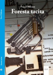 Foresta tacita_libriperduti_chronicalibri