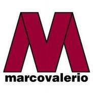 Marco Valerio