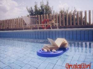 10 Libri da leggere estate 2015_Chronicalibri_fotoGIULIASIENA@