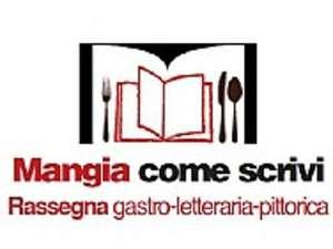mangia-come-scrivi_chronicalibri