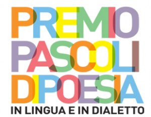 premio_pascoli_chronicalibri