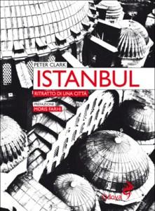 clark_istanbul_chronicalibri