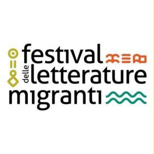 festival-letterature-migranti