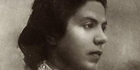 """""""Grazia Deledda. Il luoghi gli amori le opere"""", una biografia che regala un'immagine nuova dell'autrice sarda"""