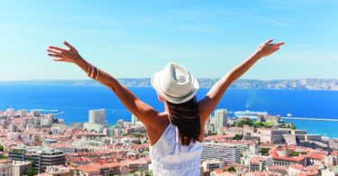 Travel Tips for Fibromyalgia