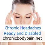 Chronic Headache