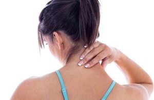 How Do I Know If I Have Cervical Spondylosis