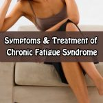 Symptoms and Treatment of Chronic Fatigue Syndrome
