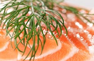 7 Foods To Improve Muscle Pain