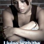 Living With the Pains of Arthritis