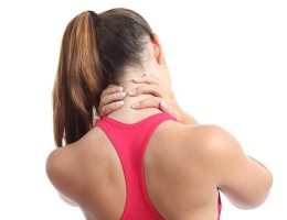 neck pain guide