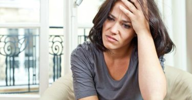 home remedies for nerve pain