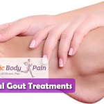 homeopathic remedies for gout