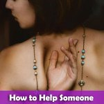 How to Help Someone With Chronic Back Pain