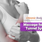 How to Release Carpal Tunnel Syndrome with Massage Therapy