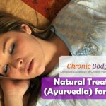 ayurvedic treatment for insomnia