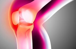homeopathic remedies for osteoarthritis