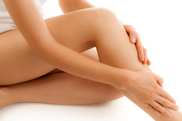 homeopathic remedies for restless leg syndrome