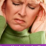 Lupus Headaches