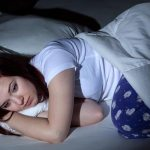 Natural Ways to Get Some sleep