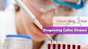 Diagnosing-Celiac-Disease-thumb