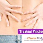 Treating Pinched Nerves