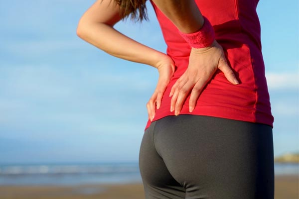 What Is Lumbar Radiculopathy