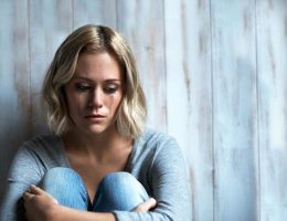 Signs and symptoms of bipolar disorder