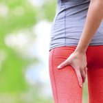 What muscle causes Sciatica Pain