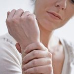 Guide to Carpal Tunnel Syndrome