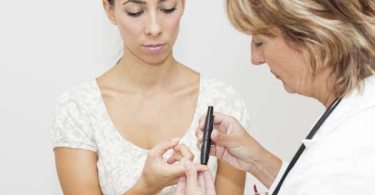 Signs and Symptoms of Prediabetes