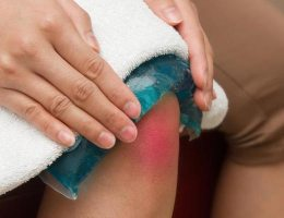 Best Treatment for knee Arthritis
