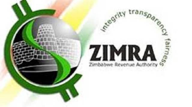 Zimra adapts to the new ICT-driven business model