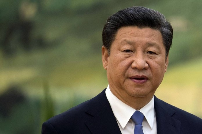 President Xi Jinping of China has imposed new tariff on US products