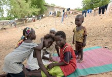 NEXIM has earmarked N6billion for the development of northeast Nigeria Photo: YAHOO