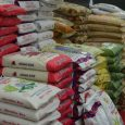 John Kufuor Foundation, JKF, says Nigeria would end rice importation by 2020