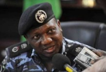 IGP Ibrahim Idris has rejected Senate's proposal to confirm police bosses in Nigeria