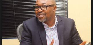 Managing Director, MultiChoice Nigeria, John Ugbe said filmmakers called for AMVCA's return