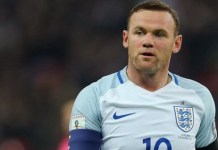 Derby County are keen to sign Wayne Rooney as player-coach