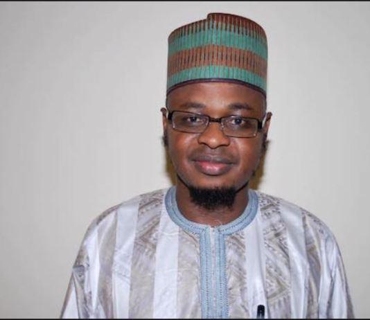 Dr. Isa Ali Pantami says Nigeria is ready for 5G