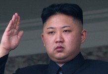 North Korea leader Kim Jong-un is believed to be critically ill