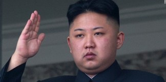 North Korea leader Kim Jong-un has blown joint liaison office with South Korea