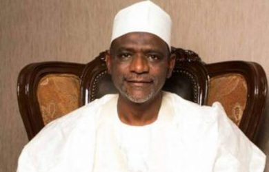 Minister of Education, Adamu Adamu announced the reduction in JAMB, NECO fees