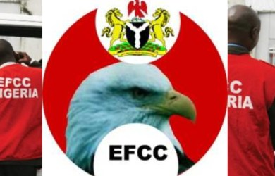 Friday Ebelo has been appointed head of operation at EFCC Gombe Zonal Office