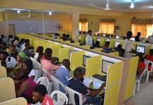 Educator Philip Balogun says teachers are responsible for students not liking mathematics