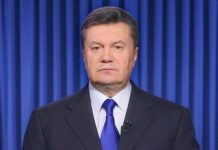 Ukraine-President-Viktor-Yanukovych-wants-Manafort-prosecuted