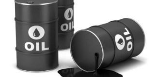 Russia bans Oil export to Ukraine